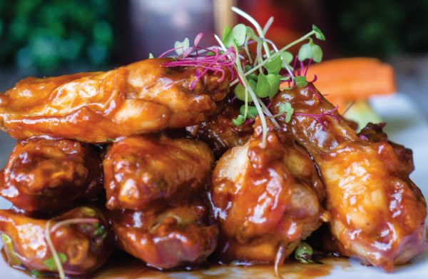 Chef-Kev-Winston-Dinner-Parties-Home-Page-Image-Wings