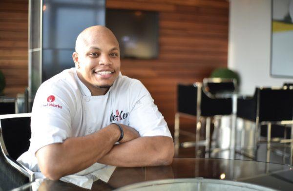 Chef-Kev-Winston-Headshot-Home-Page