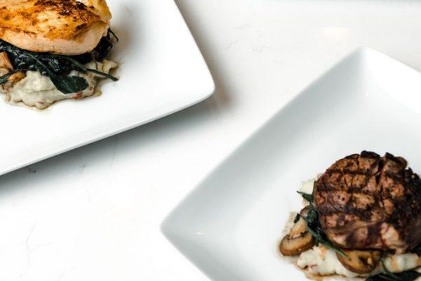 Chef-Kev-Winston-Meal-Delivery-Charlotte-North-Carolina